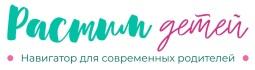 переход на портал РастимДетей РФ